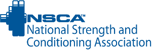 national-strength-conditioning-association