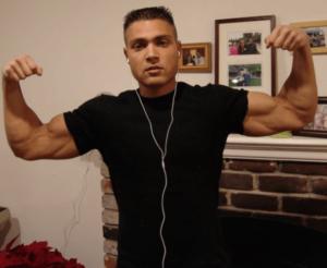 doc-biceps