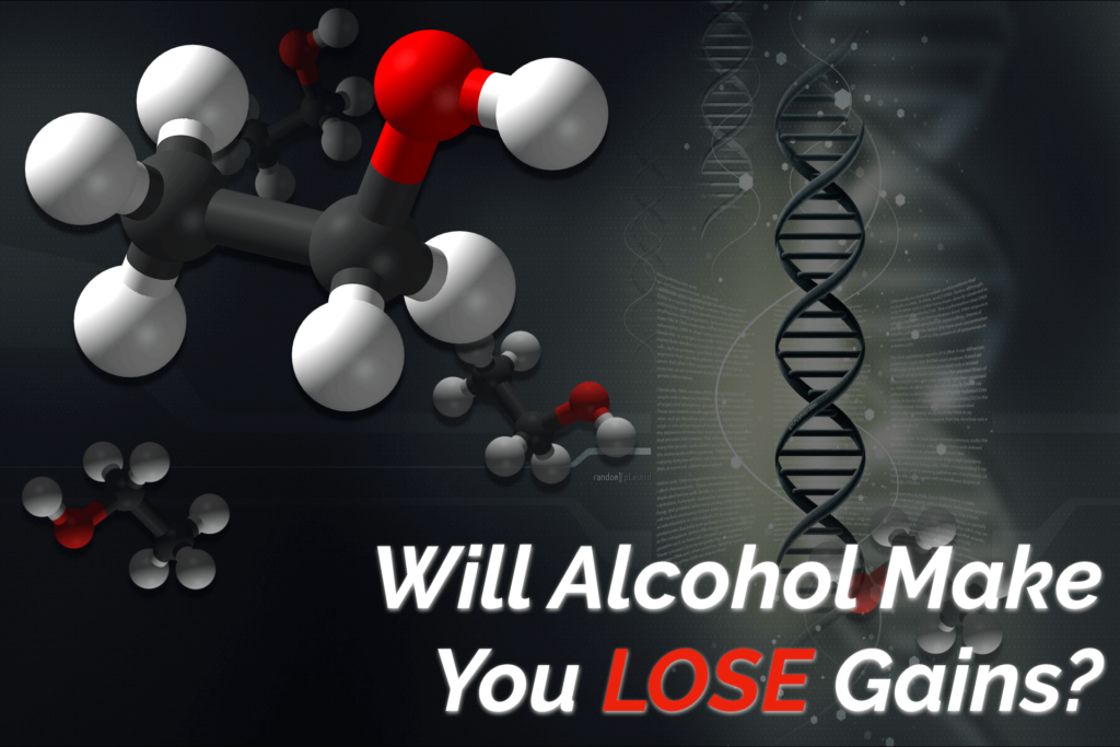 alcohol-cover-image