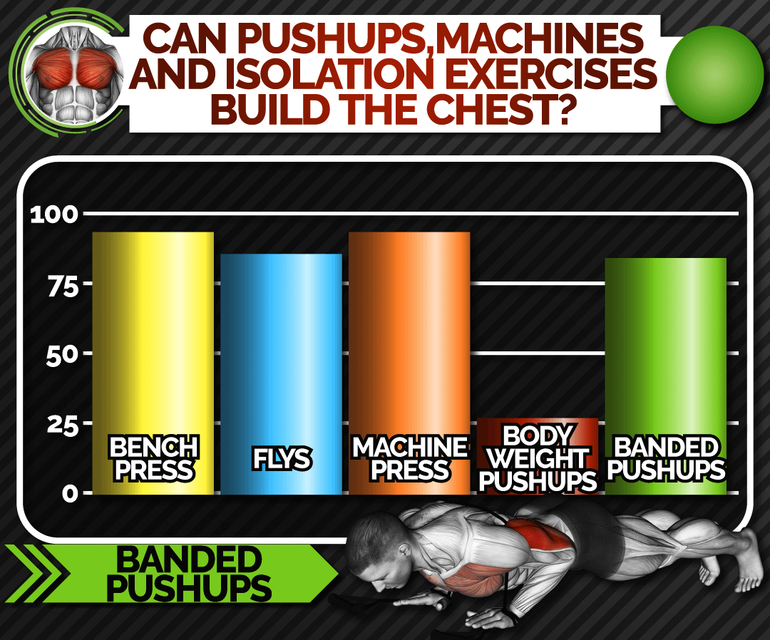 chest-muscle-activation