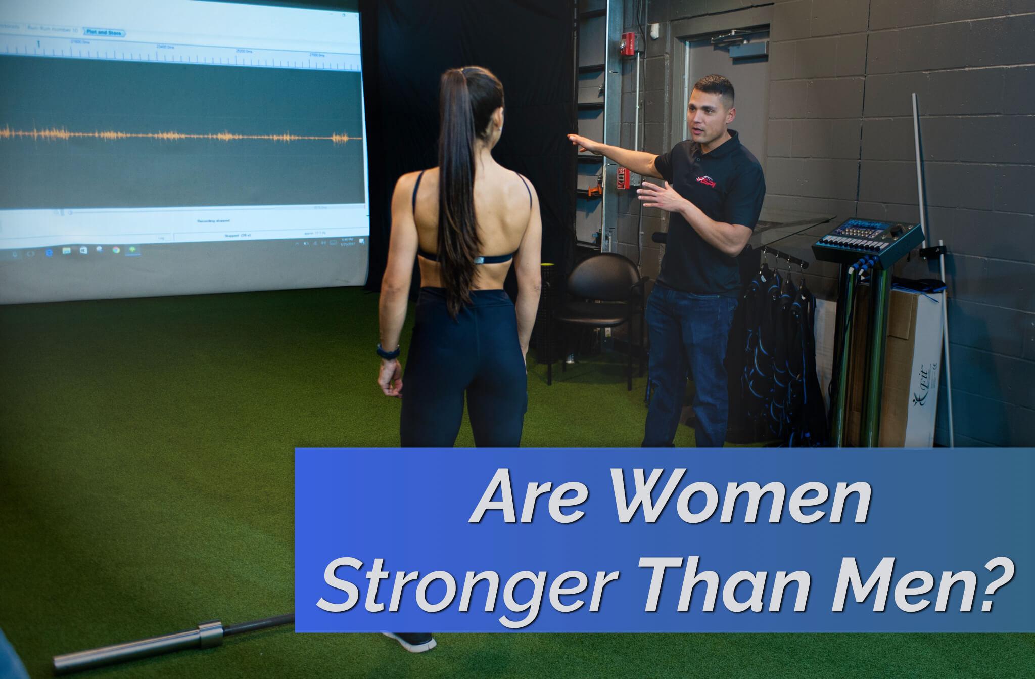 women-stronger-men