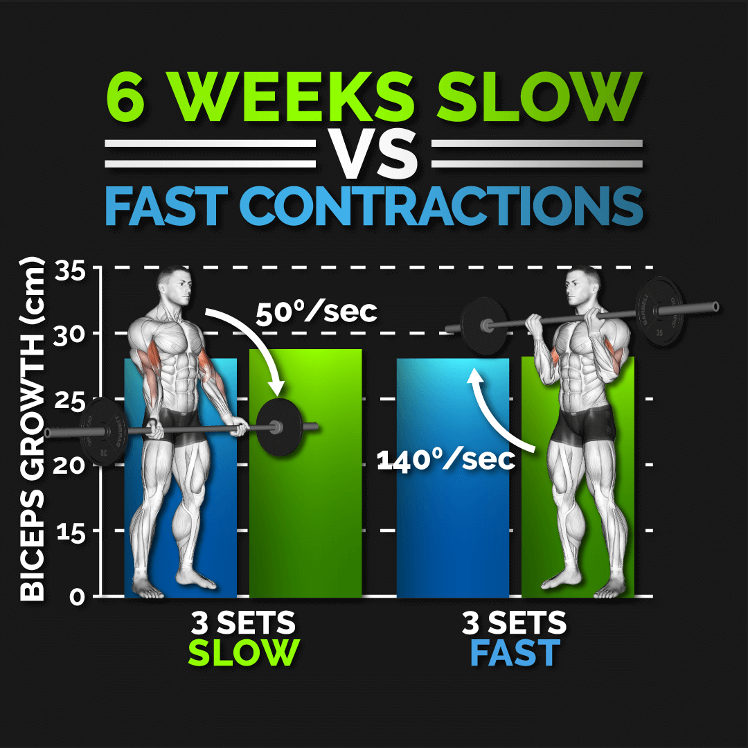 fast-vs-slow-contractions