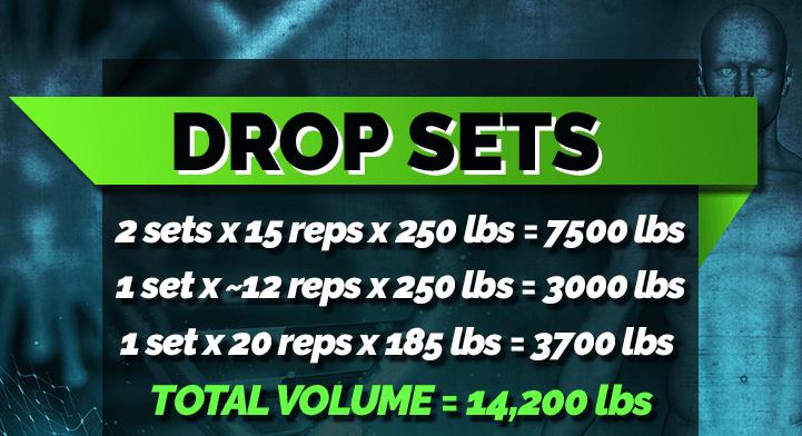 drop-sets-volume