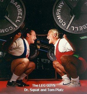 tom-platz-vs-dr-squat