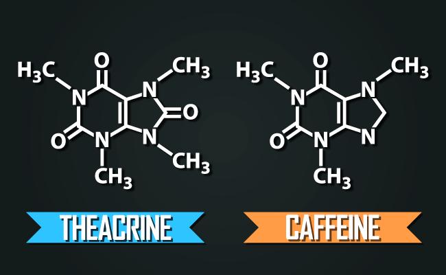 teacrine-or-caffeine