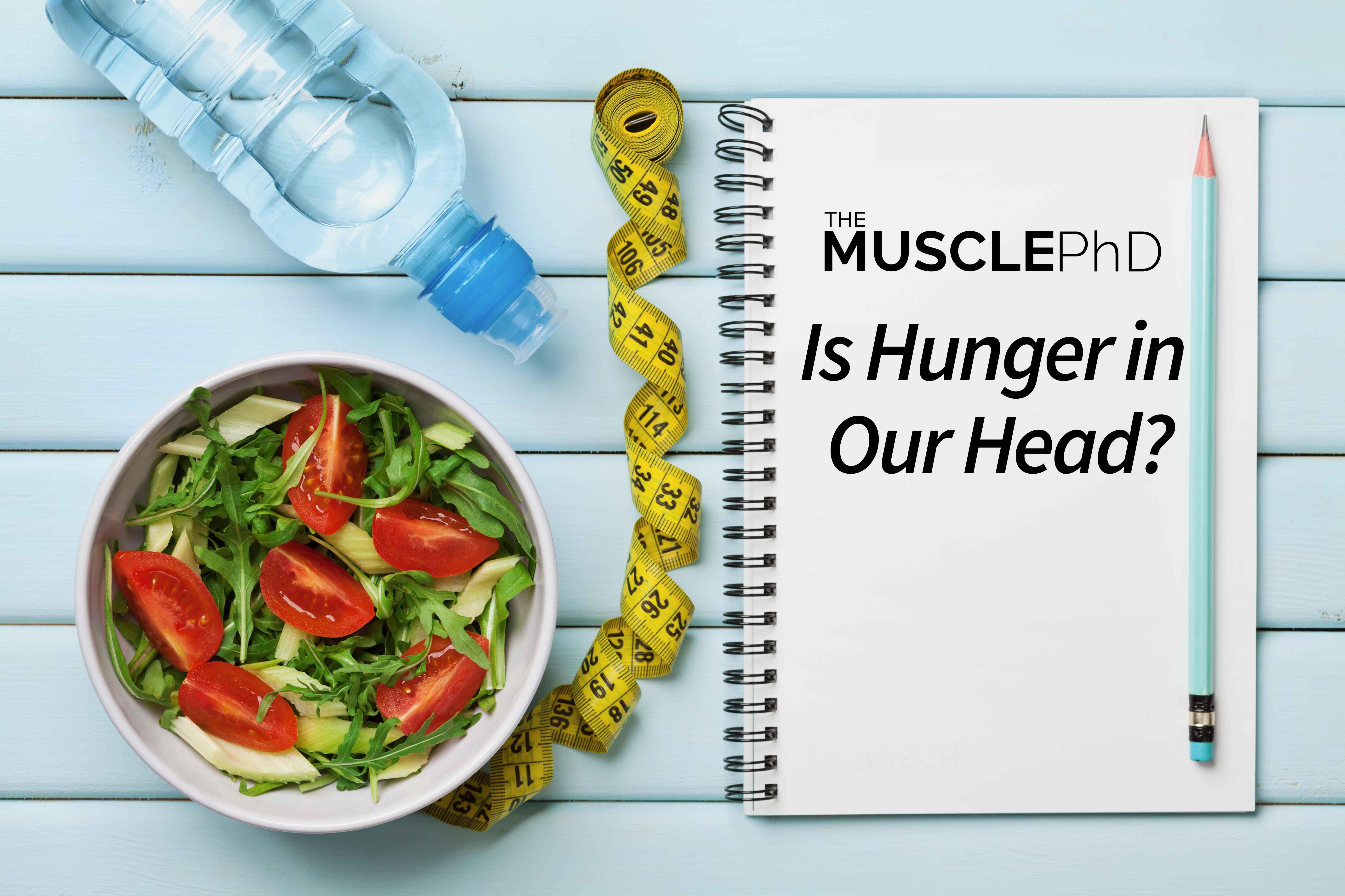 is-hunger-in-our-head