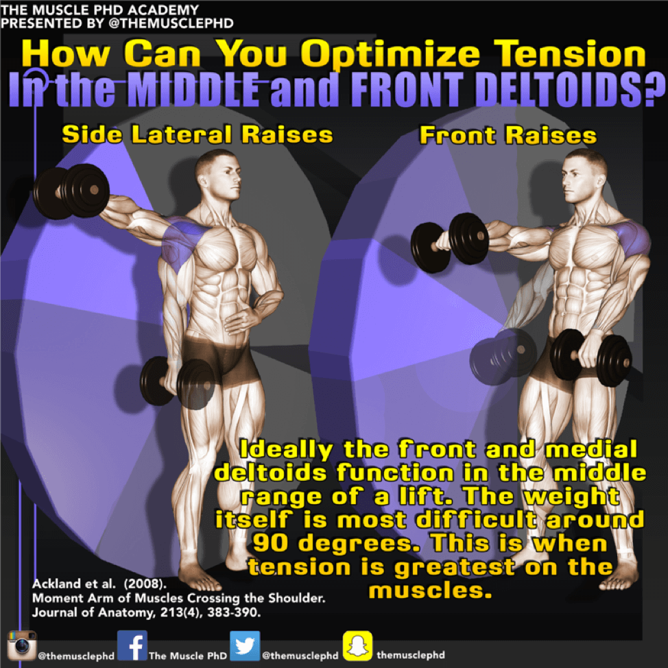 optimizing-deltoid-growth