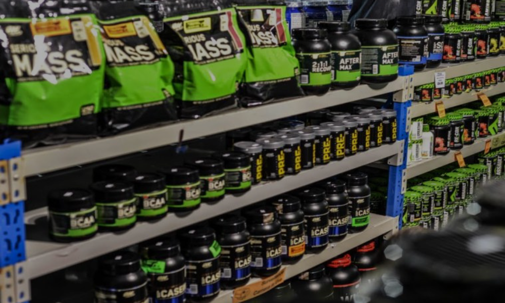 Common Supplement Mistakes